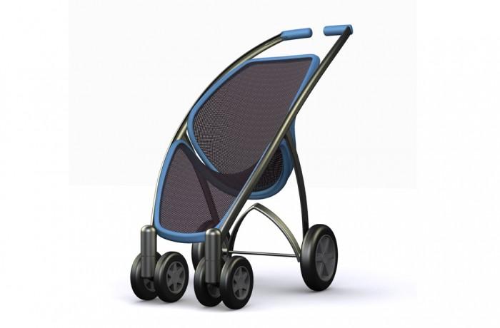 8_Showreel_stroller